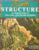 Download Earth Structure