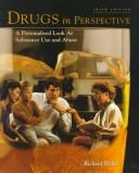 Download Drugs in perspective