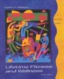 Download Lifetime Fitness and Wellness
