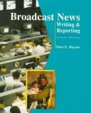 Download Broadcast News