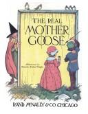 Download Real Mother Goose