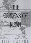 Download The Gardens of Japan