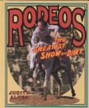 Download Rodeos