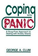 Download Coping with panic