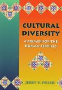 Download Cultural Diversity