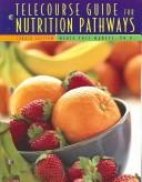 Download Telecourse Guide for Nutrition Pathways