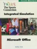 Download The Sports Connection, integrated simulation.