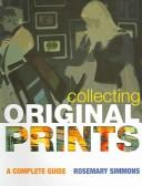Download Collecting Original Prints