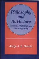 Download Philosophy and Its History