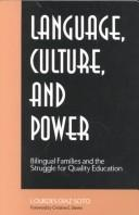 Download Language, Culture, and Power
