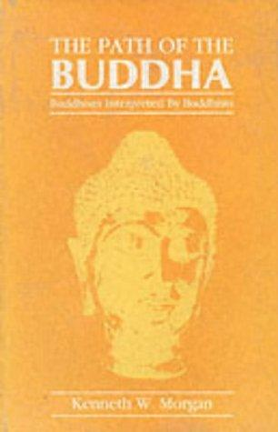 Download The Path of the Buddha