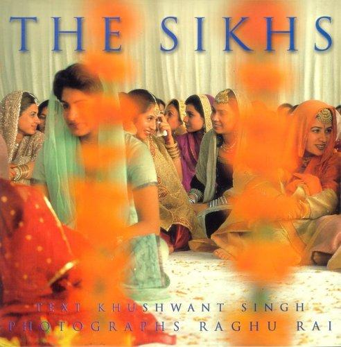 Download The Sikhs