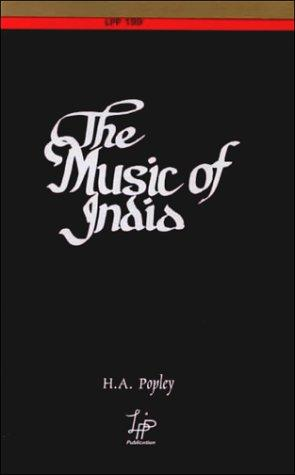 Download The Music of India