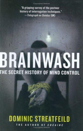 Download Brainwash