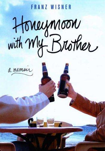 Download Honeymoon with My Brother