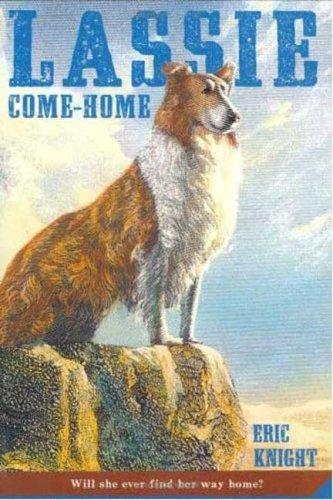 Download Lassie Come-Home