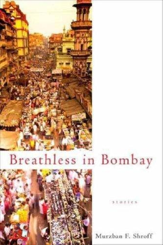 Download Breathless in Bombay