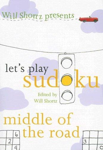 Download Will Shortz Presents Let's Play Sudoku