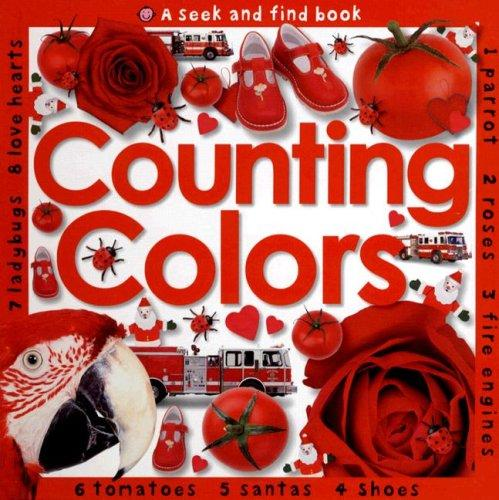 Download Counting Colors