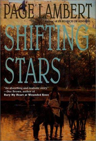 Download Shifting stars