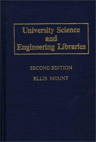 Download University science and engineering libraries