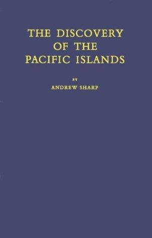 Download The discovery of the Pacific Islands