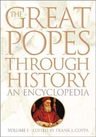 Download The Great Popes Through History
