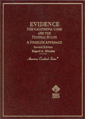 Download Evidence