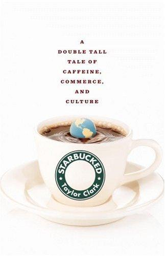 Download Starbucked