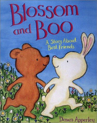 Download Blossom and Boo