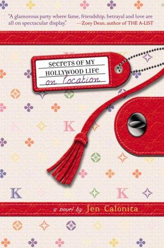 Download Secrets of My Hollywood Life