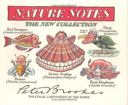 Download Nature Notes