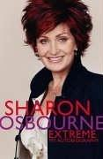 Download Sharon Osbourne Extreme