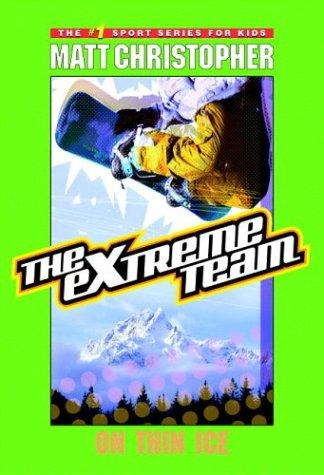 Download Extreme Team, The