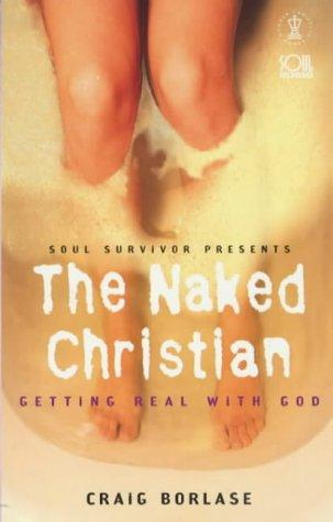 Download The Naked Christian