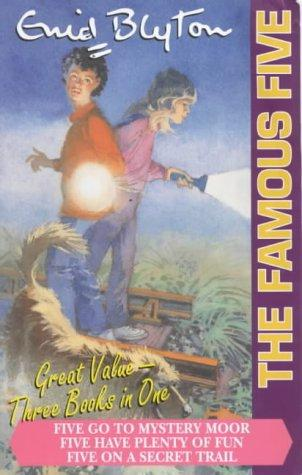 Download The Famous Five