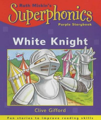 Download Superphonics (Superphonics Storybooks)