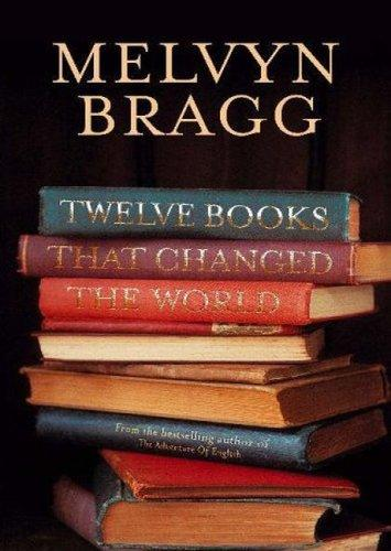 Download 12 Books That Changed the World