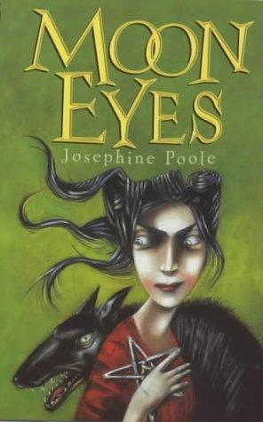Download Moon Eyes