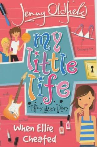 Download My Little Life