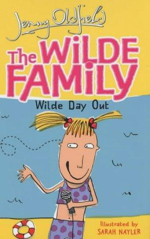 The Wilde Family