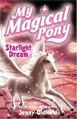 Download My Magical Pony