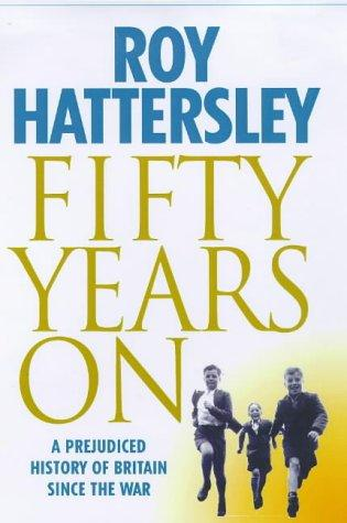 Fifty years on