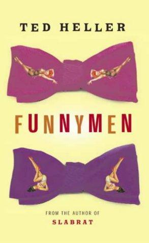 Download Funnymen