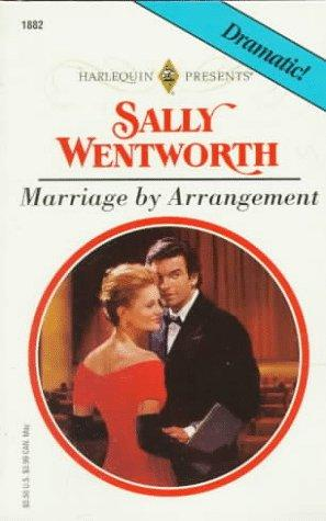 Download Marriage By Arrangement