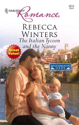Download The Italian Tycoon And The Nanny