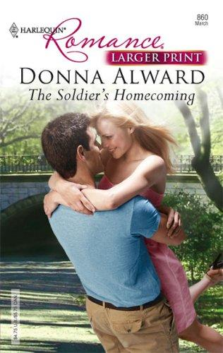 Download The Soldier's Homecoming