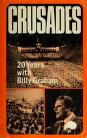 Cover of: Crusades