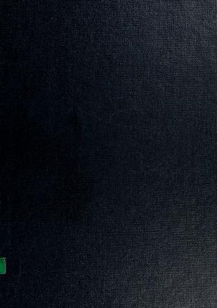Cover of: Vital records of Cambridge, Massachusetts, to the year 1850   Cambridge (Mass.)