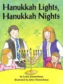 Hanukkah Lights, Hanukkah Nights